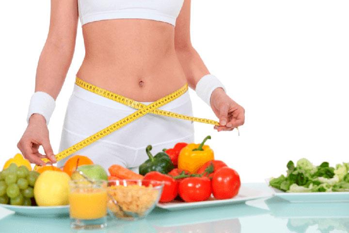 Sete erros na dieta que até as pessoas mais saudáveis cometem