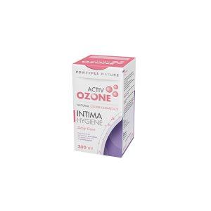 Activ Ozone Intima Hygiene
