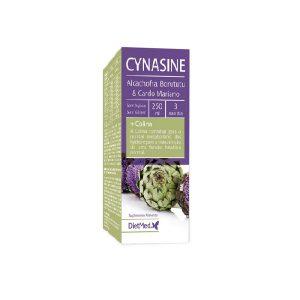 Cynasine Xarope