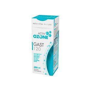 Activ Ozone Gast 120