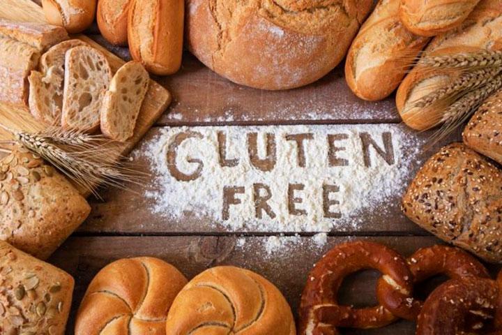 Moda dos alimentos sem glúten pode ser prejudicial à saúde