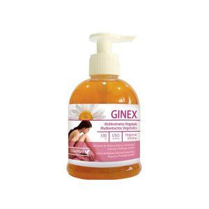 Ginex