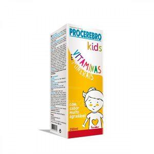 Procerebro Kids