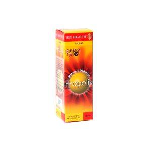 Propolis Líquida - Bee Health