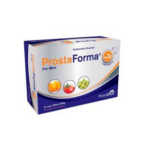 ProstaForma