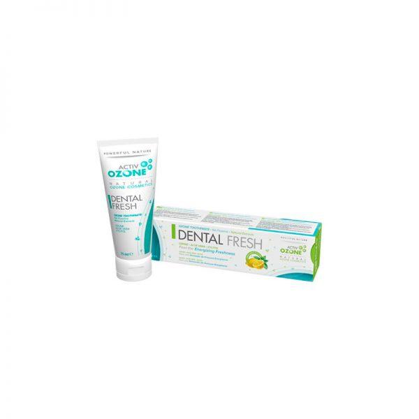 Activ Ozone Dental Fresh