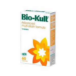 Bio-Kult Advanced