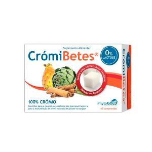 Crómibetes
