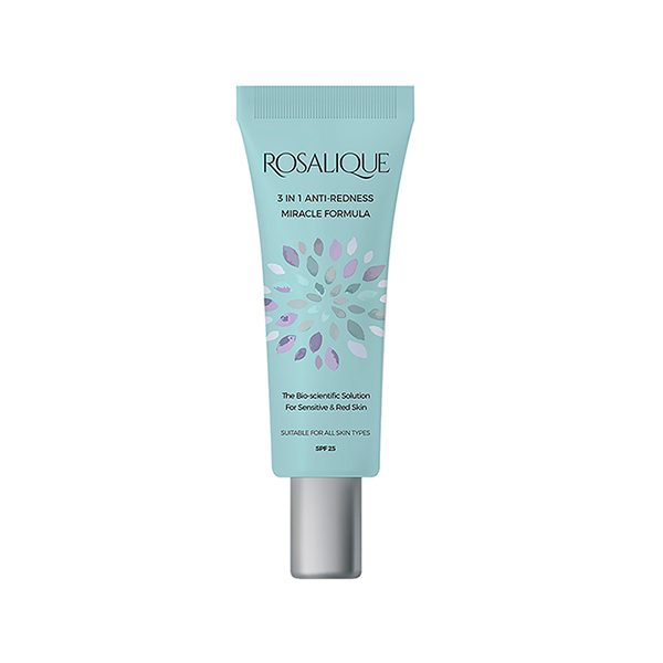Rosalique Anti-Redness