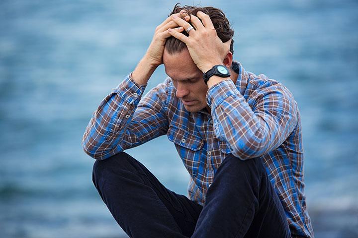 Ansiedade - Causas, Sintomas e Tratamento