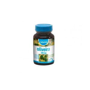 Oliveira 500 mg